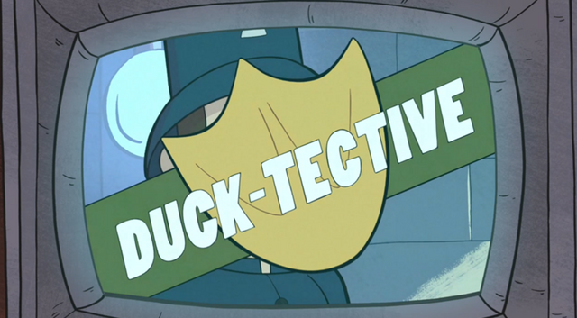 File:830px-S1e3 duck-tective 5.png