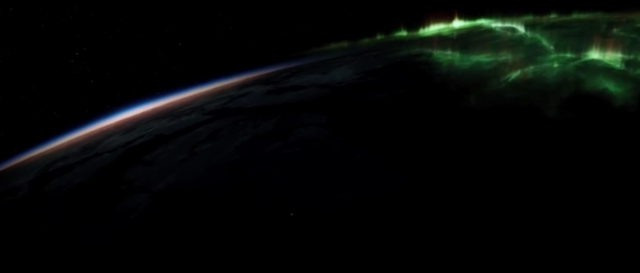 File:Gravity Experience the Third Dimension Featurette HD YouTube.png