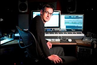 Steven-Price-Gravity-Composer thumb