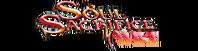 SoulSacrificeWiki