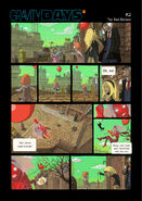 GD Issue2 Page1