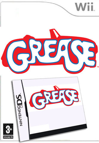 File:Grease-video-game.jpg