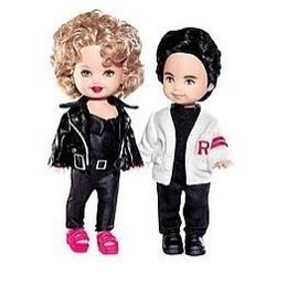 File:90199142-260x260-0-0 Mattel+Grease+Barbie+Kelly+Celebrity+Kelly+and+Tom.jpg
