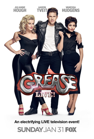File:Grease Live poster.png