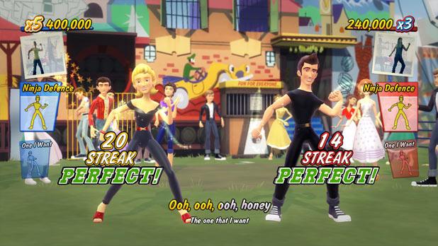 File:618 gaming grease1.jpg