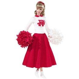 File:52004656-260x260-0-0 Mattel+Barbie+Grease+Girl+Sandy.jpg