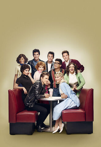 File:Grease Live! Cast.jpg