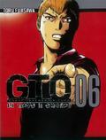 GTO 14 Days in Shonan-vol6