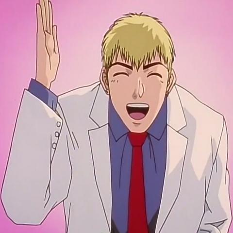 File:Eikichi Onizuka.png