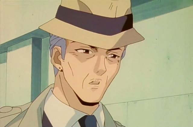 File:Old Man Onizuka 2.png