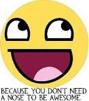 File:Smiley face.jpg