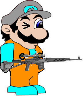 File:Snipalleo With Sniper.png