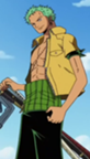 File:Zoro EniesLobby.png