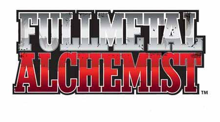 File:663530fullmetal20alchemist20logo.jpg