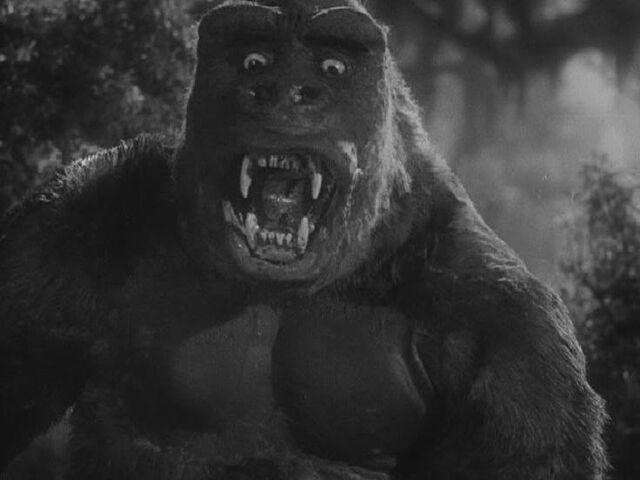 File:Angry Kong.jpg