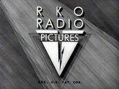 RKO Logo 1