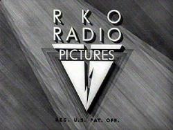 File:RKO Logo 1.jpg