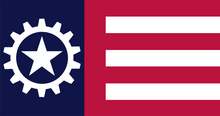 CoalitionFlag