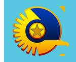Empires-nc-icon
