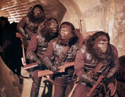 Planet-of-the-apes-pop2
