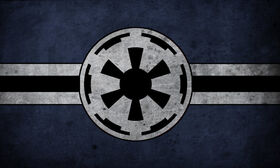 Galactic empire by emperorrus-d30lsem