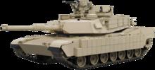 640px-Abrams-transparent