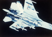 800px-Su-27 armament