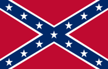 Confederated states of america by drivanmoffitt-d3i7mua