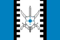 Flag 1 by kullervonsota-d876yp7