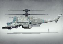 Wolfenstein The-New-Order-1