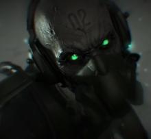 Skulls-Mist-Unit