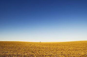 Great Plains Nebraska USA1