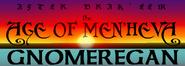 Age of Men'heva - Gnomeregan