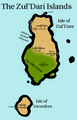 Zul'Dari Map 3.png
