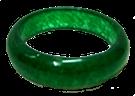 Jade Ring of Veth'talia