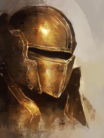 File:Knightpractice by mabuart-d368oxr.jpg