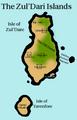 Zul'Dari Map.png
