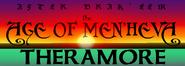 Age of Men'heva - Theramore