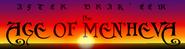 Age of Men'heva