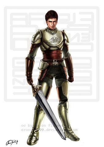 File:The hero by eronzki999.jpg
