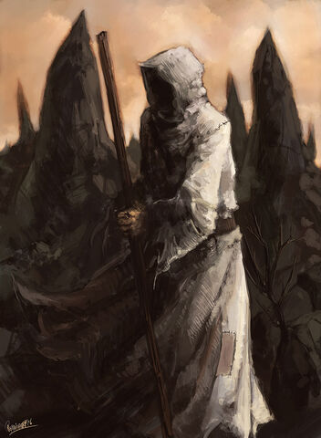 File:Creepy Cleric by Remainaery.jpg