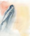 Cloaked Figure by FoolySpoons.png