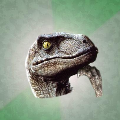 File:Philosoraptor.jpg