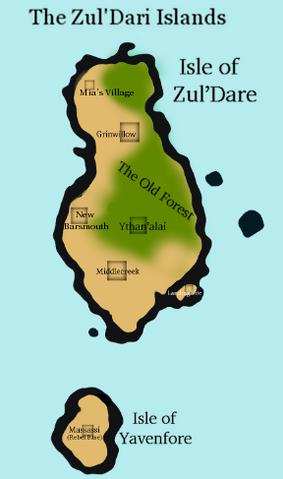 File:Zul'Dari Islands Original.png