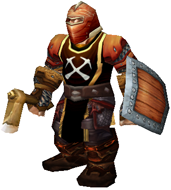 File:DwarfMountaineer.png
