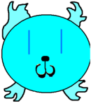 Gassy Pumphy