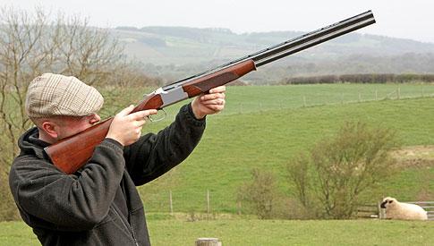 Shotgunfarmer485x275