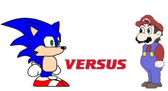 Seels VS Meegee