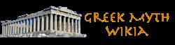 Greek Myth Wikia