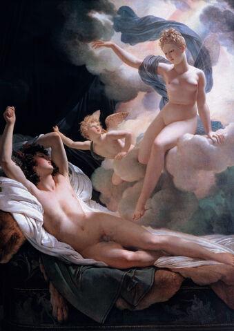 File:Morpheus and Iris 1811.jpg
